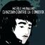 Canzoni Contro la Comodità: nuovo album di Michele Maraglino!