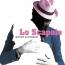 Matteo Schifanoia: il disco d'esordio in anteprima su LoudVision
