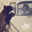 Be a Bear e il primo disco realizzato interamente con un iPhone