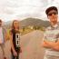 Arriva Lungo la strada, il quarto album dei Dabadub in FREE DOWNLOAD