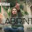 """Il pugliese Junior V presenta il videoclip de """"Il Labirinto"""". E' già successo sul web."""