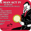 one man act fest iv