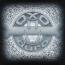 """Guarda il primo singolo degli OXODURO """"Occhi Spenti"""""""