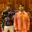 SEM&STÈNN : un featuring con Manuel Agnelli per il nuovo singolo BABY RUN
