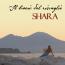 IL BACIO DEL RISVEGLIO nuovo singolo di SHARA
