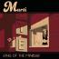 """MARTI  """"OFFER YOU A SECRET"""" Una ballade romantica e poetica diventa il secondo singolo estratto dall'album """"King of the minibar"""""""