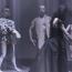 """THE UNSENSE: guarda il videoclip di """"Pandora""""."""