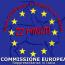 22 minuti Una settimana d'Europa in Italia