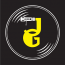 Janky Groove Radio