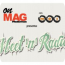 Meet'n Radio