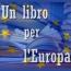 Un libro per l'Europa