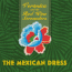 Recensione album: The Mexican Dress