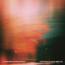 Recensione album LEBENSWELT (Il mondo della vita)