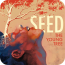 """Seed"" (Gebre Tsadik 2016) - The Young Tree"