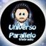 Ritratto di Universo Parallelo