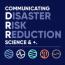 Ritratto di DRR - Disaster Risk Reduction