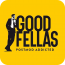 Ritratto di Good Fellas - PostMod addicted