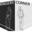 Ritratto di Strangers Corner