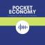 Ritratto di Pocket Economy