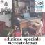 Ritratto di LibroPhonica Special