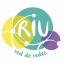 Ritratto di RIU - Radios Internacional Universitaria
