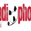 Ritratto di RadiophonicaTerni