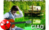 Il ritorno di Carotone: singolo, album e tour!