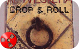 """Esce """"Drop & Roll"""", il nuovo EP di Almamegretta"""