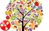 Siamo Alla Frutta