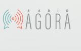 Radio Agorà