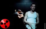 Fight Club - La Prima Regola Cattive Compagnie