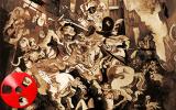 "Recensione dell'album ""Onironauta"" dei Kaleidoscopic"