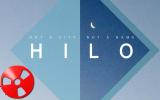 """RECENSIONE DELL'EP """"NOT A CITY, NOT A NAME"""" degli HILO"""