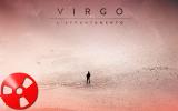 Recensione dell'album L'appuntamento dei Virgo