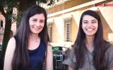 TEDx sbarca a Perugia