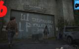 THE LAST OF US PART 2 - Walkthrough Gameplay ITA FULL HD #6 - IN CERCA DI VENDETTA