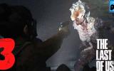 THE LAST OF US PART 2 - Walkthrough Gameplay ITA FULL HD #3 - ARRIVANO I CLICKER!!