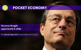 Governo Draghi: opportunità & sfide