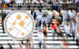 In.S.T.R.A.D.A. la startup per aiutare cittadini in difficoltà