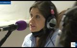 Radiophonica su Rai 3 - TG RegioneEuropa