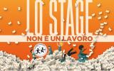 """""""Lo stage non è un lavoro"""" - La proposta di legge per cambiare il mondo dei tirocini in Italia"""