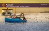 Adrinet: caccia alle reti fantasma dell'Adriatico