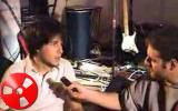 Le interviste di Radiophonica-Mr.Bartleboom