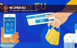 Re-Open EU: una app per viaggiare in sicurezza