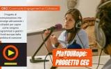 Progetto CEC