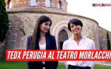 TEDx Perugia arriva al Teatro Morlacchi con 'Phoenix'