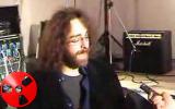Le interviste di Radiophonica-Red Onions