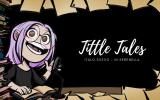 Tittle Tales: Italo Svevo - In Serenella