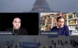 Scontri di Capitol Hill: fine del Trumpismo?  Con Prof. Francesco Clementi