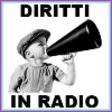 Diritti in Radio